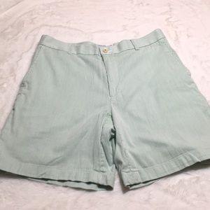 Southern Tide The Skipjack shorts size 35